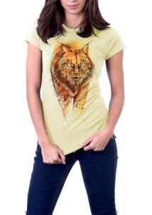 """""""Lynx_tshirt"""""""