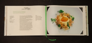 """Cookbook-byhands-Norway"""